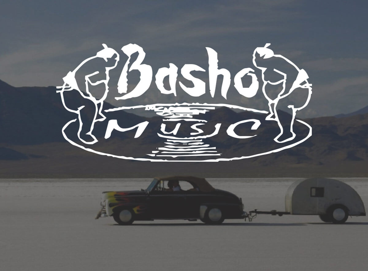 Basho Music